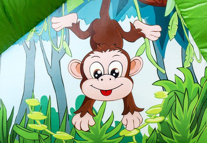 safari+jungle+huren
